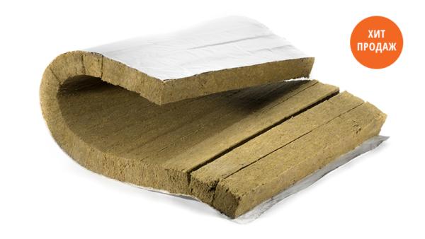 25 старатели кг плиточный клей